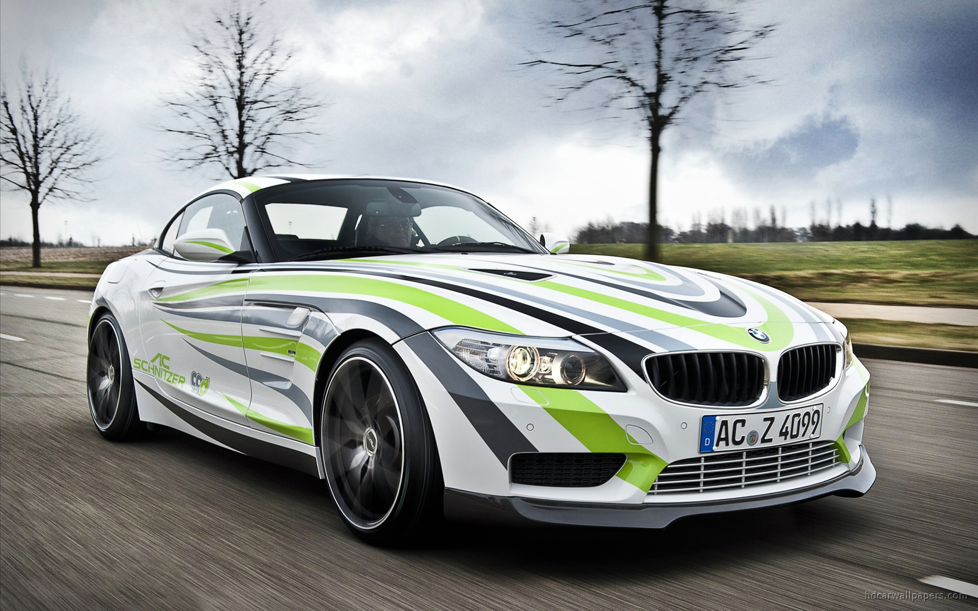 Bmw Cars Photos Celeb Wallpapers Wallpapers Of Celebrities
