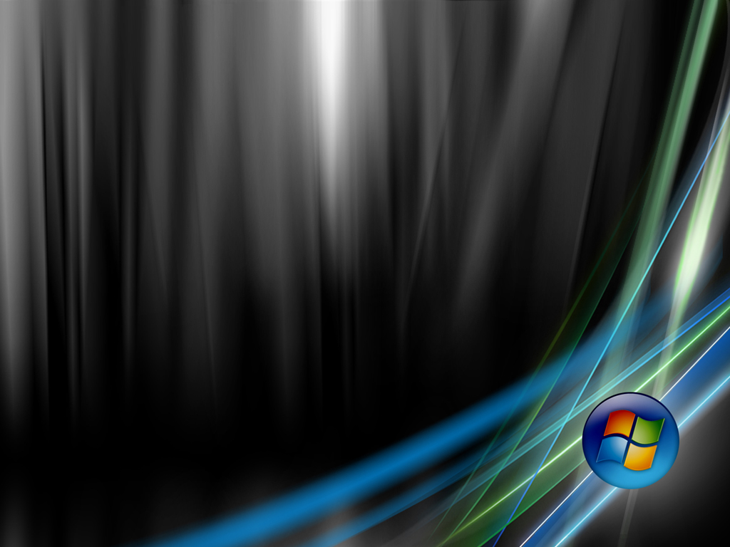 Live Wallpaper For Windows Vista