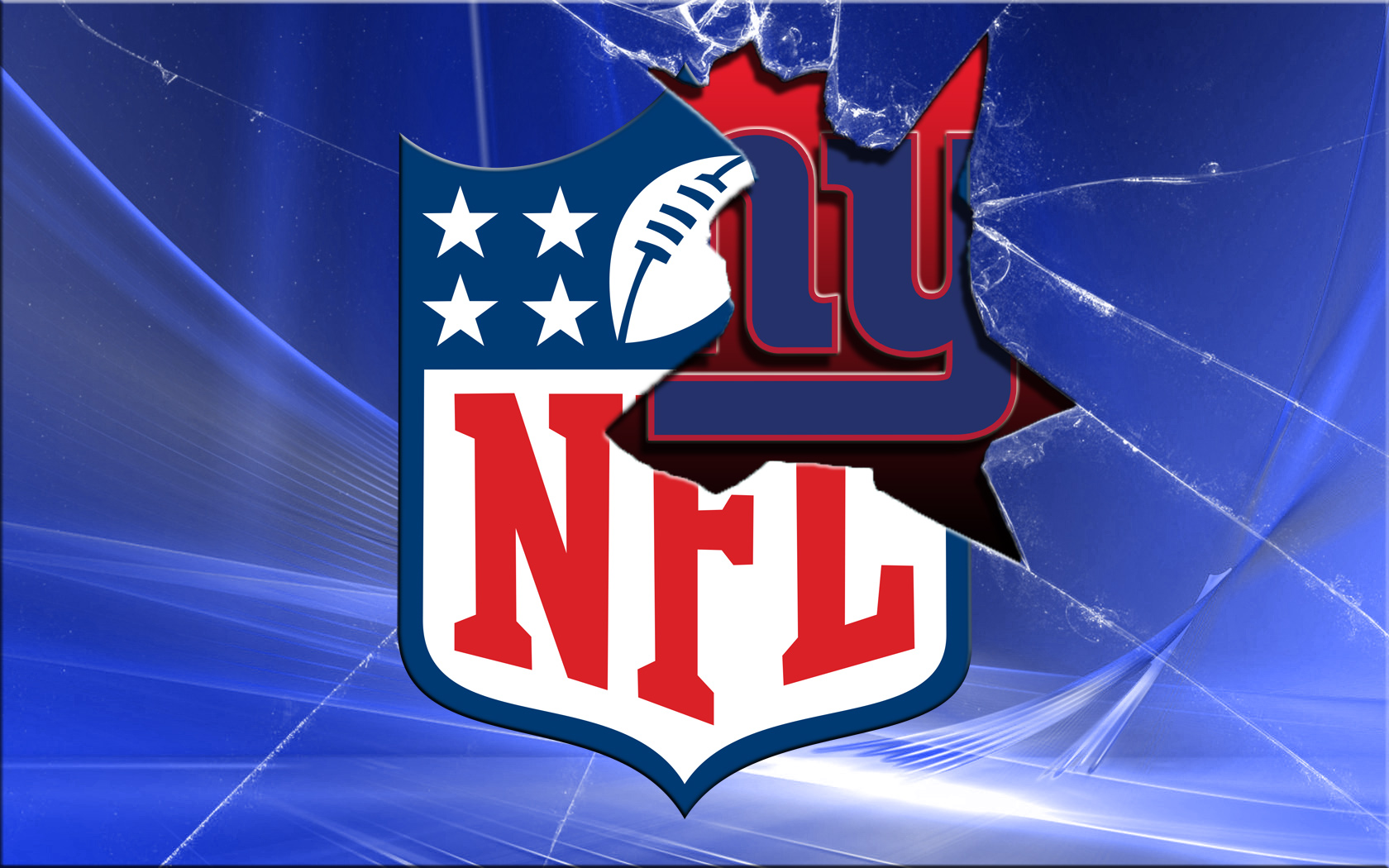 Ny Giants Logo Pictures Wallpaper