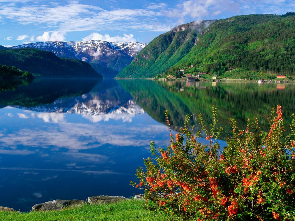 picture of beautiful scenery - celeb wallpapers | wallpapers of