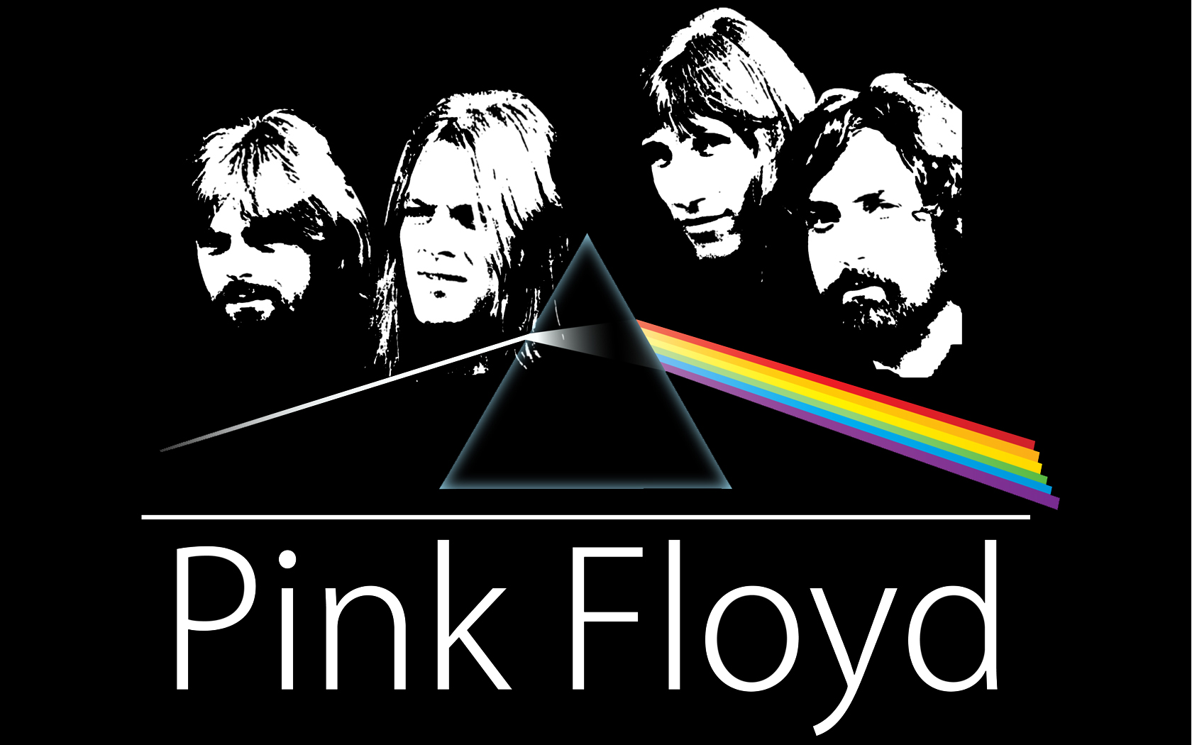 Pink Floyd Wallpaper Hd Celeb Wallpapers Wallpapers Of