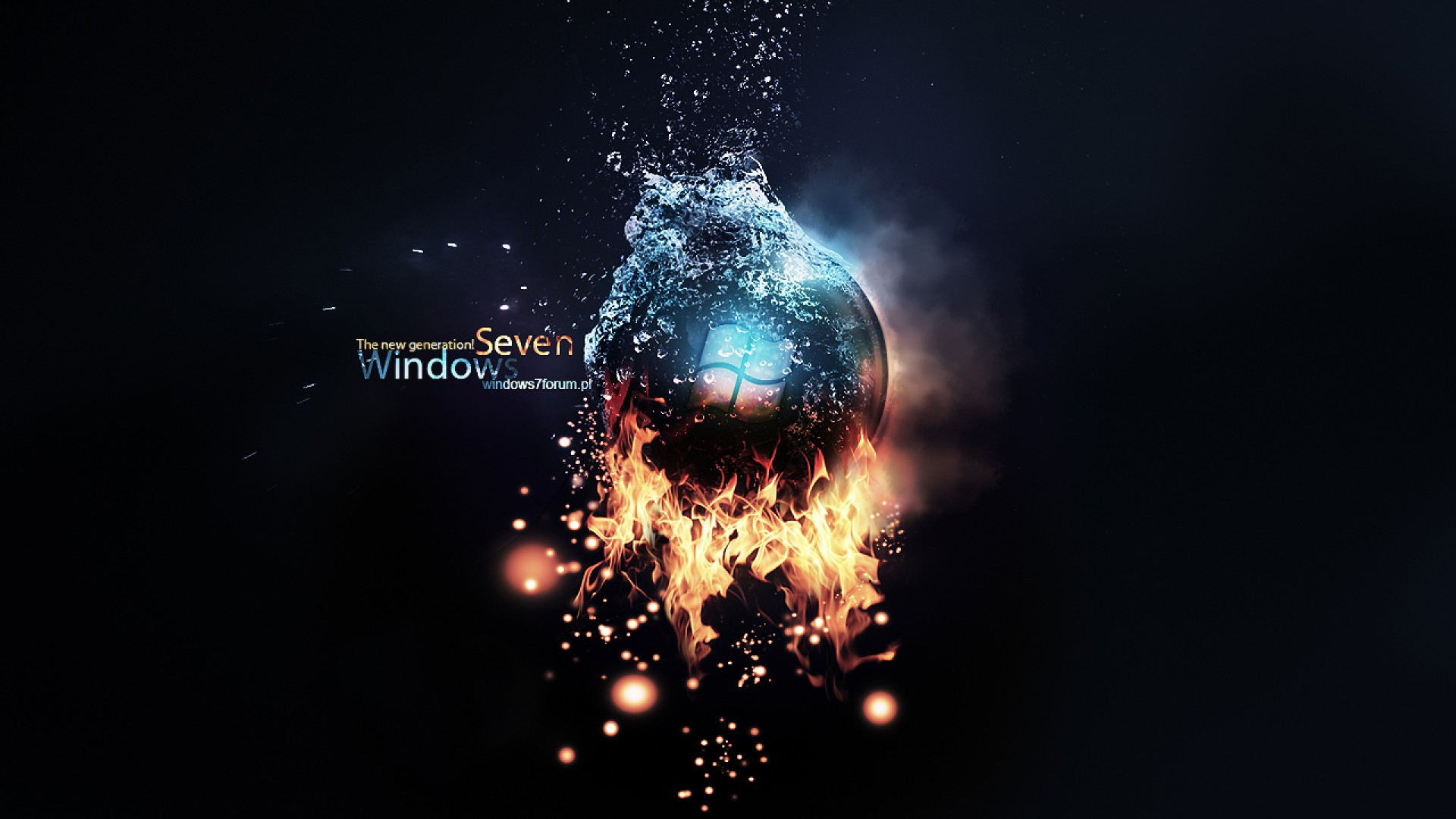 windows 7 ultimate hd wallpaper - celeb wallpapers | wallpapers of